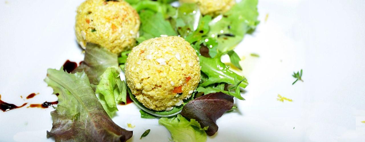 home_1_vegetariano