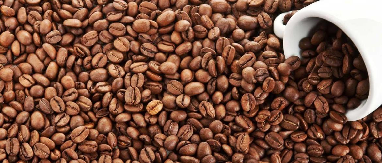 home_2_caffè