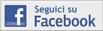 facebook_like